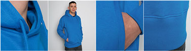 taille-pull-a-capuche-neutralite-climatique-homme